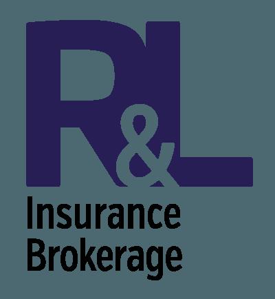 R&L Herman Insurance Agency